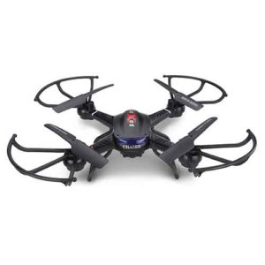 Photo of Holy Stone F181 RC Quadcopter
