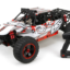 Team Losi DBXL Review Header