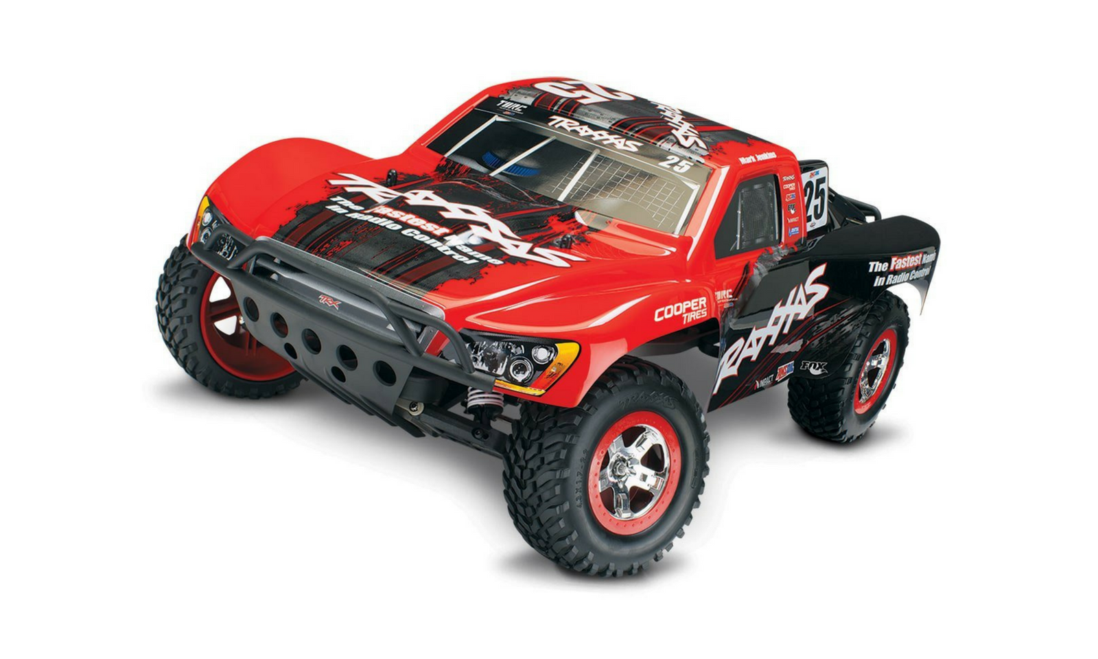rc cars electric with Traxxas Slash 2wd Review on B00166BS4E moreover Mini moto lla2 green in addition 3238 Preiser 28159 4041032281599 furthermore 1067274 2018 Cadillac Xts Leaked also 2015 Vs 2016 Lexus Is Whats The Difference 249900.
