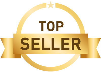 Top Sellers Badge
