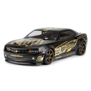 Photo of HPI Sprint 2 Drift Camaro