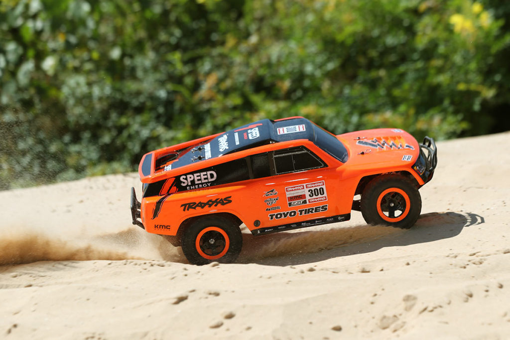 Best RC Cars Cover Photo