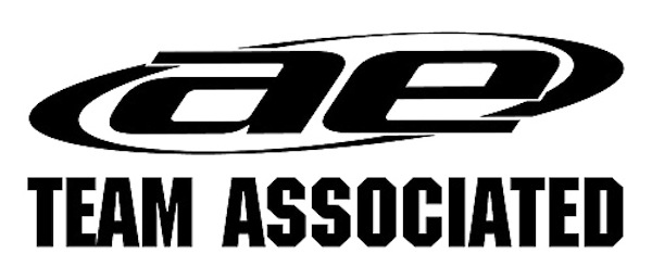 Team Associated Logo