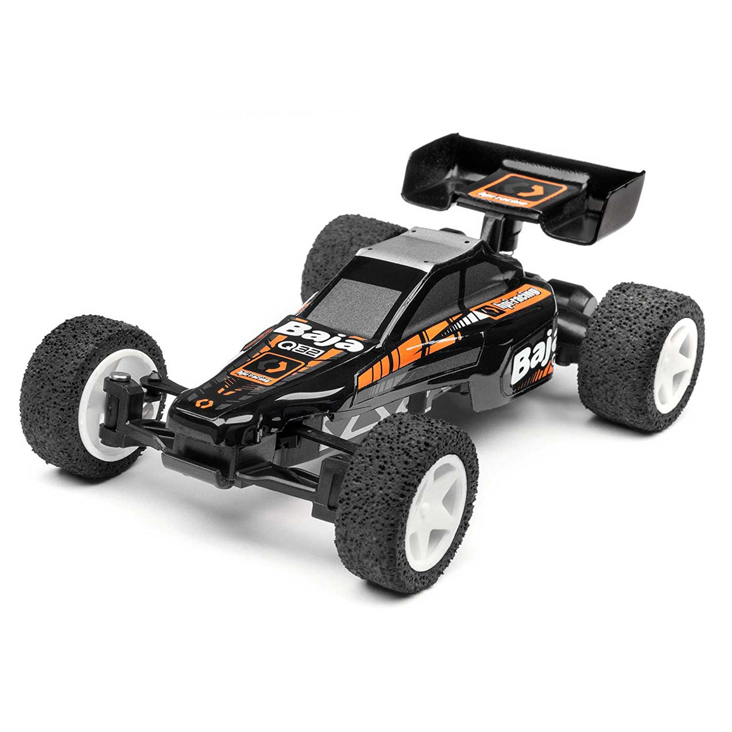 Photo of HPI Baja Q32