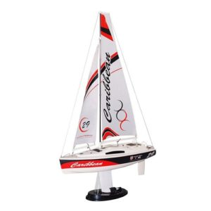 The Best RC Sailboat for 2019 | RC Roundup