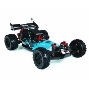 Arrma Raider Desert Buggy Photo