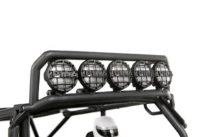 Photo of Axial SCX10 Light Bars