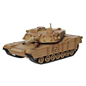 Here's the Best RC Tank of 2019 | RC Roundup
