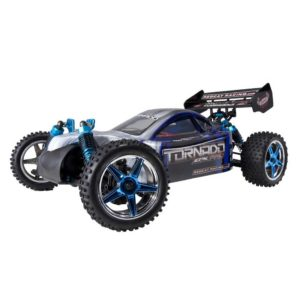 Redcat Racing Tornado EPX Pro Photo