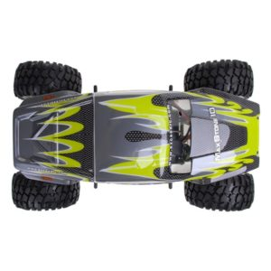 Exceed RC MaxStone 10