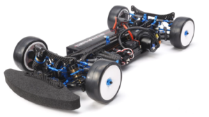 How to Make an RC Car Faster | RC Roundup