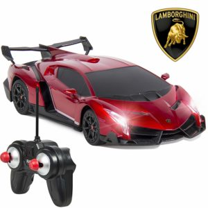 Best Choice Products RC Lamborghini Veneno Photo